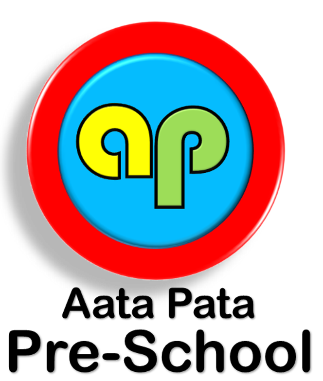 Aata Pata Pre-School